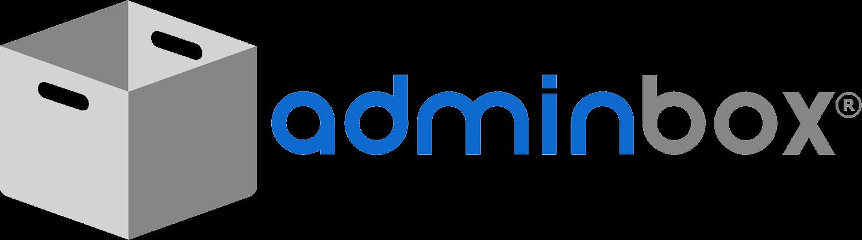 Adminbox Logo